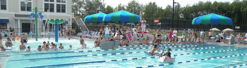 Swimming Edgewood Bath And Tennis Club Tennis Swimming Fitness Club Middlebury
