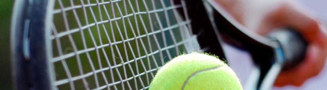 Banner Tennis Edgewood Bath And Tennis Club Tennis Swimming Fitness Club Middlebury Ct